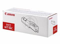 0361B009 CANON LBP5960 WASTE BOX WT98C 6000pages