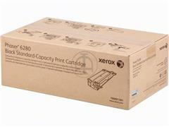 106R1391 XEROX PH6280 TONER BLACK ST 3000pages standard capacity