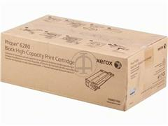 106R1395 XEROX PH6280 TONER BLACK HC 7000pages high capacity