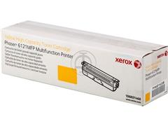 106R1468 XEROX PH6121 TONER YELLOW HC 2600pages high capacity