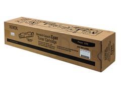 106R1214 XEROX PH6360 TONER CYAN ST 5000pages standard capacity