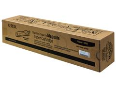 106R1215 XEROX PH6360 TONER MAGENTA ST 5000pages standard capacity