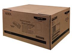 106R1370 XEROX PH3600 CARTRIDGE BLACK ST 7000pages standard capacity