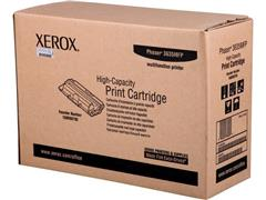 108R795 XEROX PH3635 CARTRIDGE BLACK HC 10.000pages high capacity