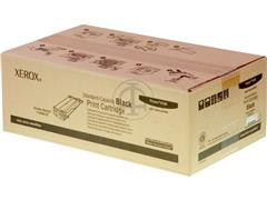 113R722 XEROX PH6180 TONER BLACK ST 3000pages standard capacity