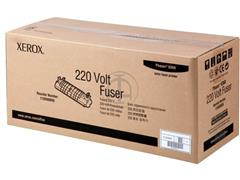 115R56 XEROX PH6360 FUSER 100.000pages 220Volt