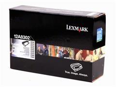 12A8302 LEXMARK E232 OPC BLACK 30.000pages