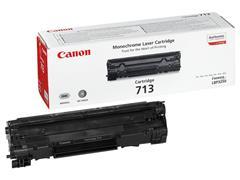 1871B002 CANON LBP3250 CARTRIDGE BLACK 713BK 2000pages