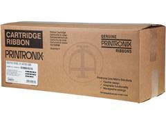 255048401 PRINTRONIX P7000 RIB (4) BLK 4x30.000pages nylon