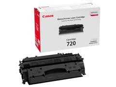 2617B002 CANON MF6680DN CARTRIDGE BLACK 720BK 5000pages