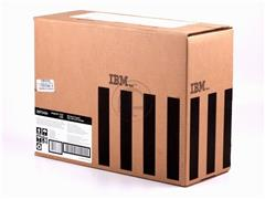 28P2494 IBM IP1120 TONER RETURN BLACK HC 20.000pages high capacity