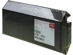 29953719 OCE TCS500 PRH+INK CY 400ml Printhead+Ink cyan