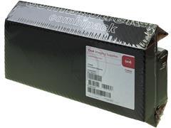 29953721 OCE TCS500 PRH+INK MA 400ml Printhead+Ink magenta