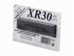 3000101 CITIZEN MD910 RIBBON BLACK IR91B nylon for dot-matrix-printer