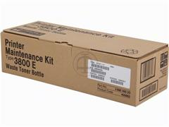 400662 RICOH AP3800C WASTE BOX type E 40.000pages