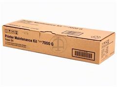 400878 RICOH CL7000 MAINTENANCE KIT T7000G 30.000pages oil supply unit