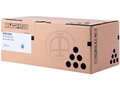 407638 RICOH SPC231SF TONER BLACK ST type SPC310E 2500pages standard capacity