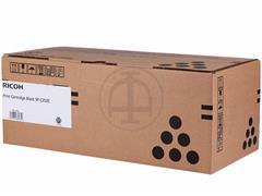 407531 RICOH SPC252DN TONER BLACK type SPC252E 4500pages