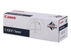 4234A002 CANON IR5000 TONER BLACK CEXV1 33.000pages 1650gr