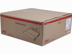 42931603 OKI C9600 TRANSFER BELT 100.000pages