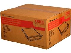 43363412 OKI C5600 TRANSFER BELT 60.000pages