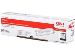 44059212 OKI MC860 TONER BLACK 9500pages