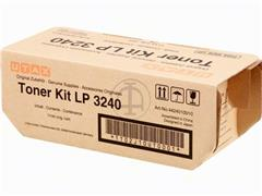 4424010110 UTAX LP3240 TONER KIT BLACK 15.000pages