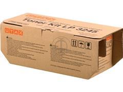 4424510010 UTAX LP3245 TONER BLACK 20.000pages