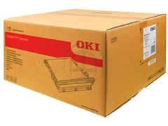 44341902 OKI C610 TRANSFER BELT 60.000pages