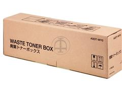 A0DTWY0 KONICA BIZHUB C353 WASTE BOX 50.000pages