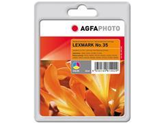 APL35C AP LEX.P910 INK COLOR 21ml