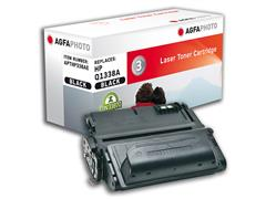 APTHP338AE AP HP. LJ4200 CARTRIDGE BLACK 12.000pages
