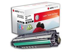 APTHP340AE AP HP. MFPM775 BLACK No.651A 13.500pages