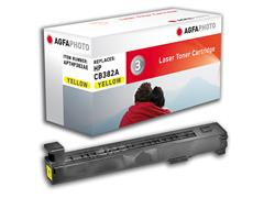 APTHP382AE AP HP.LJ CP6015 TONER YELLOW 21.000pages
