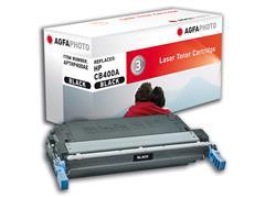 APTHP400AE AP HP.CP4005 TONER BLACK 7500pages
