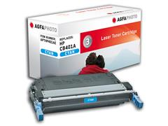 APTHP401AE AP HP. CP4005 TONER CYAN 7500pages