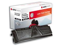 APTK1140E AP KYO.FS 1035 BLACK 7200pages