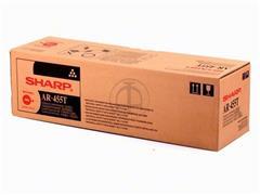 AR455LT SHARP ARM451 TONER BLACK 35.000pages