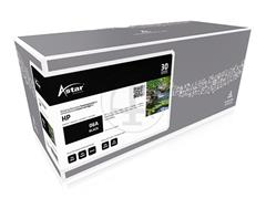 AS10009 ASTAR HP LJ5L CARTR BLK C3906A/06A 2500pages