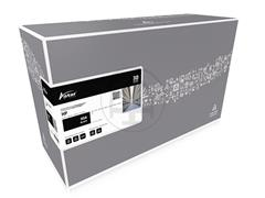 AS10011 ASTAR HP LJ5P CARTR BLK C3903A/03A 4000pages