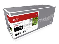 AS10100 ASTAR CAN. FAXL100 CARTR BLK 0263B002/FX10 2000pages