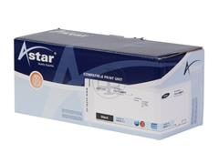 AS10113 ASTAR KYO. FS1130 TONER BLK TK1130 3000pages