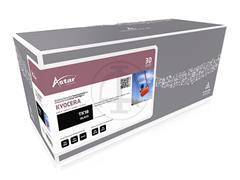 AS10118 ASTAR KYO. FS1020D TONER BLK TK18 7200pages