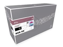 AS10165 ASTAR KYO. FS3820 TONER BLK TK65 20.000pages
