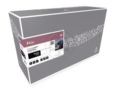 AS10331 ASTAR KYO. FS4200DN TONER BLK TK3130 25.000pages