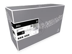 AS10390 ASTAR HP LJM4555 CARTR BLK CE390A/90A 10.000pages