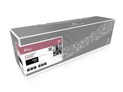 AS10450 ASTAR KYO. FS6970DN TONER BLK TK450 15.000pages