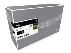 AS10610 ASTAR HP LJ2300 CARTR BLK Q2610A/10A 6000pages