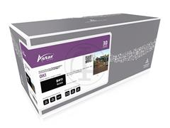 AS10702 ASTAR OKI B411 TONER BLK 44574702 3000pages