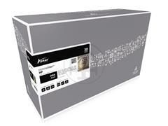 AS11470 ASTAR HP CLJ3600 CARTR BLK Q6470A/501A 6000pages